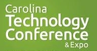 Carolina Technology Conference & Expo