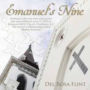 Del Rosa Flint Emanuel's Nine