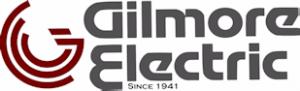 GilmoreLogo_sm