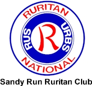 Sandy Run Ruritan Club