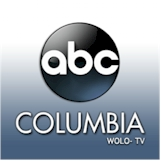 ABC Columbia WOLO TV