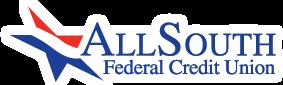 AllSouthFCU_logo
