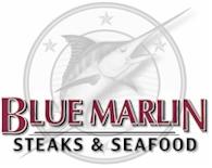 Blue Marlin Steaks & Seafood