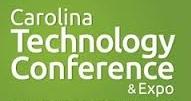 Carolina Technology Conference & Expo
