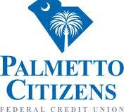 PalmettoCitizensFCU_Logo