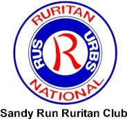 Sandy Run Ruritan Club