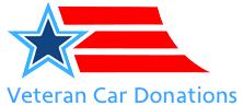 Veteran Car Donations